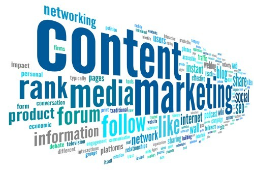 What is content marketing and how can it help my business?